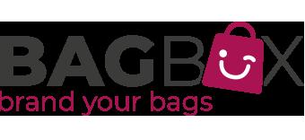 Bedruckte Taschen online bestellen